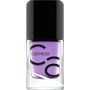 Catrice Nagellack ICONails Gel Lacquer I Kinda Lilac You 71