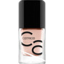 Catrice Nagellack ICONails Gel Lacquer Why The Shell Not?! 72