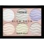 Catrice Highlighter Glow Show Highlighting Kit