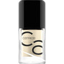 Catrice Nagellack ICONails Gel Lacquer You Glow My Mind 78