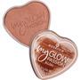 essence cosmetics Rouge my glow passion blush