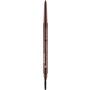 Catrice Augenbrauenstift Slim'Matic Ultra Precise Brow Pencil Waterproof Chocolate 050