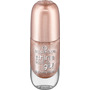 essence cosmetics Nagellack shine last & go! gel nail polish on air! 44