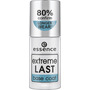 essence cosmetics Unterlack extreme last base coat