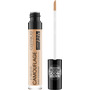 Catrice Concealer Liquid Camouflage High Coverage Rosy Ash 050