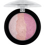 essence cosmetics Highlighter baked multi colour 01