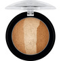 essence cosmetics Highlighter baked multi colour 02
