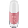 essence cosmetics Nagellack this is me. gel nail polish freaky 01