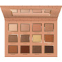 Catrice Lidschatten Addicted To Chocolates Eyeshadow Palette nude
