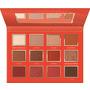 Catrice Lidschatten Addicted To Spices Eyeshadow Palette braun