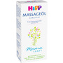Hipp Mamasanft Massageöl