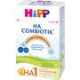 Hipp Anfangsmilch HA 1 Combiotik von Geburt an