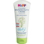 Hipp Babysanft Wundschutzcreme Pflegende Wundschutz Creme