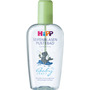 Hipp Babysanft Badezusatz Seifenblasenpustebad