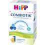Hipp Anfangsmilch 1 Bio Combiotik von Geburt an