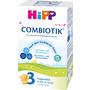 Hipp Folgemilch 3 Bio Combiotik ab dem 10. Monat