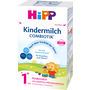 Hipp Kindermilch Combiotik ab 1 Jahr