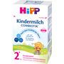 Hipp Kindermilch Combiotik ab 2 Jahren