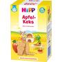 Hipp Apfel-Keks ab 1 Jahr