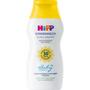 Hipp Babysanft Sonnenmilch Ultra Sensitiv LSF 30