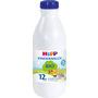 Hipp Kindermilch Bio trinkfertig ab 12. Monat