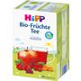 Hipp Babytee Bio-Früchte, 20x2g