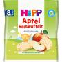 Hipp Reiswaffeln Apfel ab 8. Monat