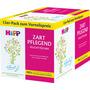 Hipp Babysanft Feuchttücher Zart Pflegend, 12x56 Stück