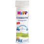 Hipp Anfangsmilch Pre Bio Combiotik trinkfertig von Geburt an