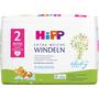 Hipp Babysanft Windeln Gr. 2 Mini