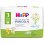 Hipp Babysanft Windeln Gr. 3 Midi