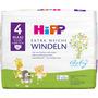Hipp Babysanft Windeln Gr. 4 Maxi