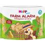 Hipp Keks Farm Alarm