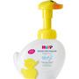 Hipp Babysanft Seife Waschschaum-Ente