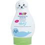 Hipp Babysanft Shampoo & Dusche Robbe