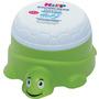 Hipp Babysanft Pflegecreme Kindercreme sensitiv Gesicht & Körper