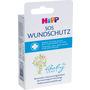 Hipp Babysanft Wundschutzcreme SOS Wundschutz