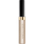 Max Factor Lidschatten Masterpiece Colour Precision Eyeshadow Pearl Beige 5