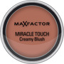 Max Factor Rouge Miracle Touch Creamy Blush Soft Copper 3