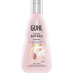 GUHL Shampoo Tiefen Aufbau