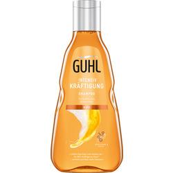 GUHL Shampoo Intensiv Kräftigung