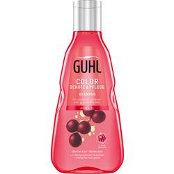 GUHL Shampoo Color Schutz & Pflege