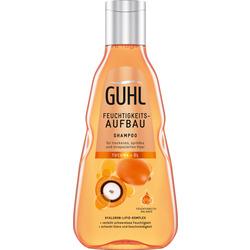 GUHL Shampoo Feuchtigkeitsaufbau