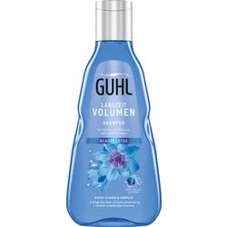 GUHL Shampoo Langzeit Volumen