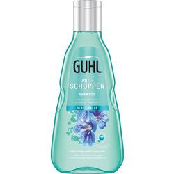 GUHL Shampoo Anti-Schuppen