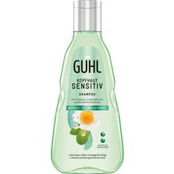 GUHL Shampoo Kopfhaut Sensitiv