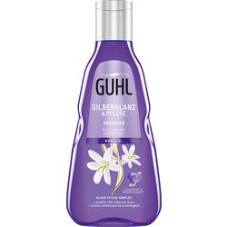 GUHL Shampoo Silberglanz & Pflege