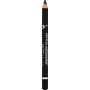 Maybelline New York Expression Kajal black 33
