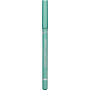 Maybelline New York Expression (1.14ml  37 Green)
