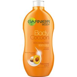 Garnier Body Körpermilch für trockene Haut